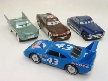 Pinewood Derby Times Volume 9 Issue