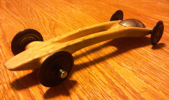 Unique Derby Car  Pinewood Derby    Derby Cars And