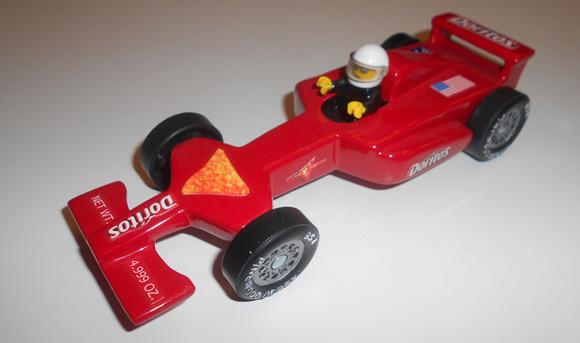 Formula one brian masek for Formula 1 pinewood derby car template
