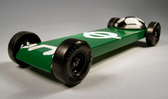 Pinewood Derby Car Showcase – October 5, 2012 | Pinewood Derby ...