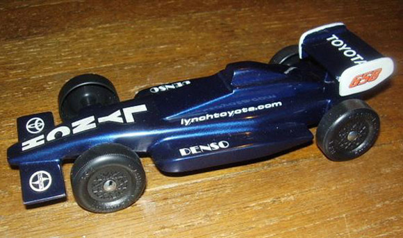 formula 1 pinewood derby car template - pinewood derby stories and photos from maximum velocity 4