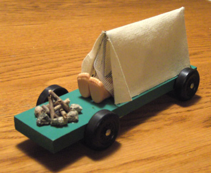 17 best ideas about pinewood derby cars on pinterest pinewood derby templates derby cars and pinewood derby car templates - Pinewood Derby Car Design Ideas