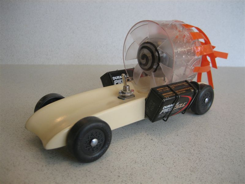 Pinewood Derby Stories And Photos From Maximum Velocity 9