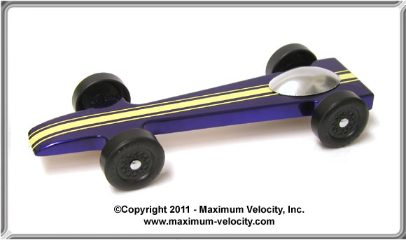 pinewood derby car plans 7