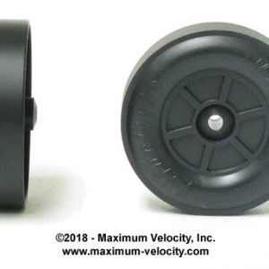 MV Precision Speed Wheels