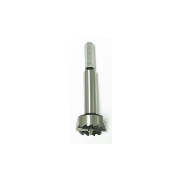 1-1/16 inch Forstner Bit