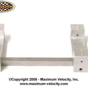 Pinewood Derby Pro-Body Jig