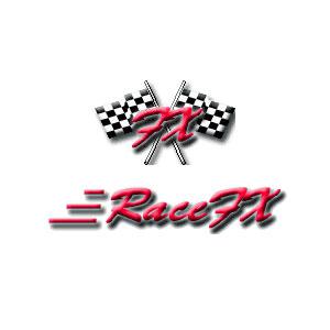 RaceFX Derby Sound Effects - License