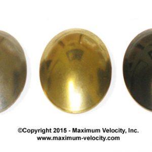 Tungsten Canopy - 3.5 ounces