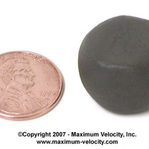 Tungsten Putty-Pinewood Derby Weight